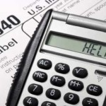 Preventing Fraudulent Tax Return Filings